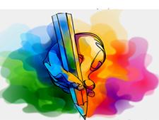 Photo of آموزش ترکیب رنگ ها / گرافیک