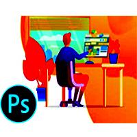 Photo of عناصر مهم در کار با فتوشاپ/ گرافیک