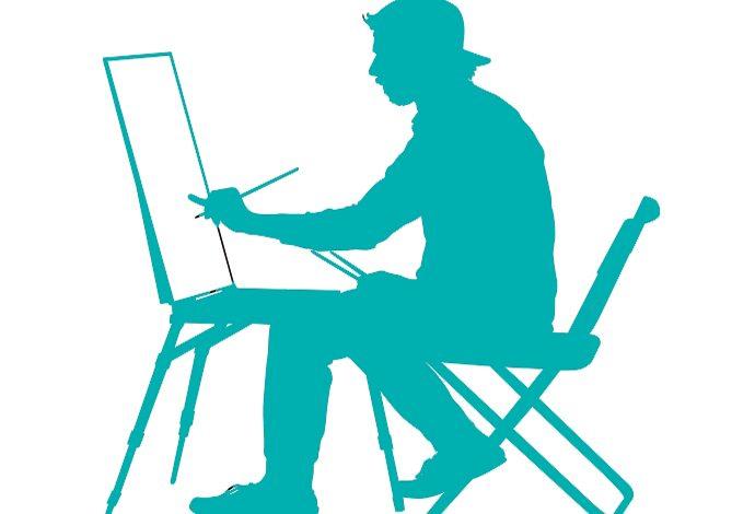 شخصیت یک هنرمند ـ قوانین هنر