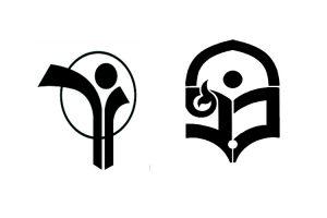 استراتژی های موفق طراحی نماد یا آرم