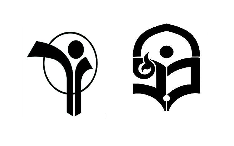 Photo of استراتژی های موفق طراحی نماد یا آرم
