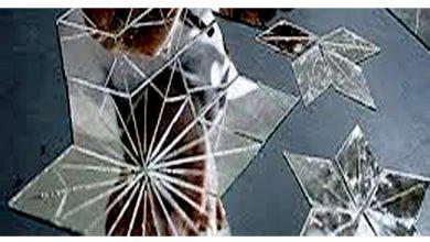 Photo of هنر شیشه کاری و انواع آن