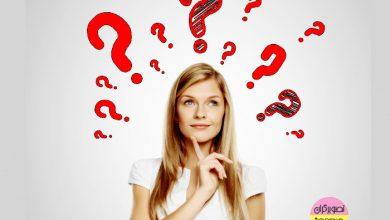 تعریف پریست و اسکریپت چیه؟